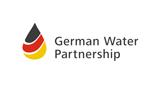 German Water Partnership